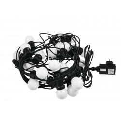 Eurolite - LED BL-20 G50 Belt Light Chain 1