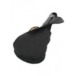 Dimavery - Nylon-Bag 39 Acoustic