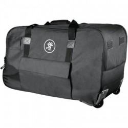Mackie - SRM210 ROLLING BAG 1