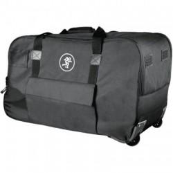 Mackie - SRM212 ROLLING BAG 1