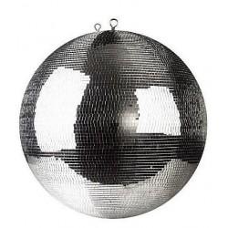 Showtec - Bola de Espejo 200cm