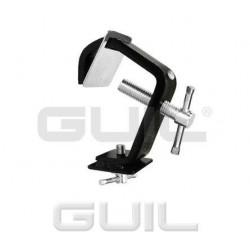 Guil - GF-03