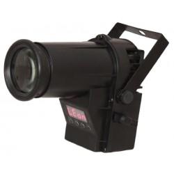 Ibiza Light - LEDSPOT10W