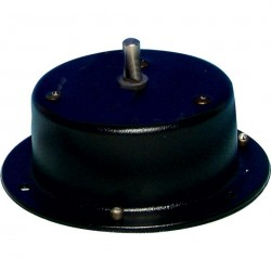 American Dj - Mirrorballmotor 1,5 U/min