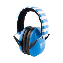 Viva Rhythm - MUFFY BLUE 1