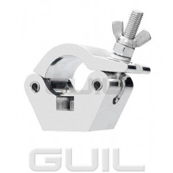 Guil - ABZ-29