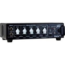 Peavy - MINIMAX™ 500