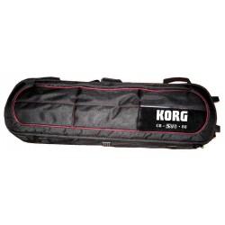 Korg - SV73 BAG