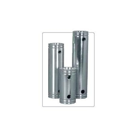 Work - adapter tube 210