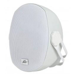 Peavy - IMPULSE® 5C - WHITE 1