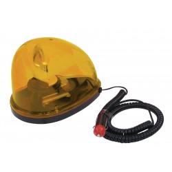 Eurolite - Police Beacon STA-1221 orange 12V/21W 1