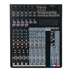Dap Audio - GIG-124C
