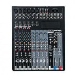 Dap Audio - GIG-124CFX
