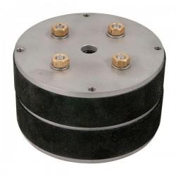 Artecta - Meteor Concrete filler 140 1
