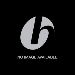 Showtec - Beamshaper for Lightset Pro 9/10 RGBM 1