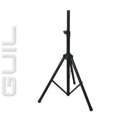Guil - ALT-34