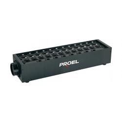 Proel - BOX2408S 1