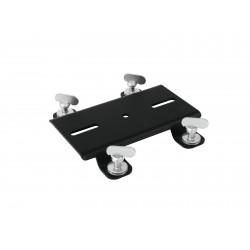 FutureLight - MP-8 Mounting Plate