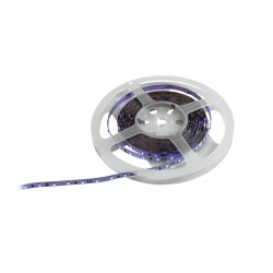 Eurolite - LED Strip 300 5m 3528 UV 24V 1