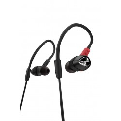 Pioneer - DJE-2000-K