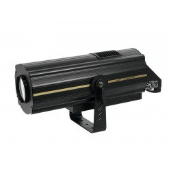Eurolite - LED SL-160 Search Light 1