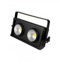 Briteq - LED BLINDER