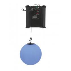 Eurolite - LED Space Ball 35 MK2 + HST-150 1