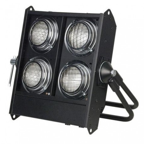 Showtec - Stage Blinder 4 DMX