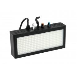 Eurolite - LED Strobe SMD 270x5050 6400K