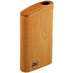 Meinl - DDG-BOX