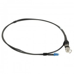 DMT - Break-out cable2m,Q-ODC2-F 2x LC