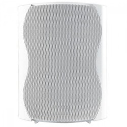Acoustic Control - AC 3075 WHITE