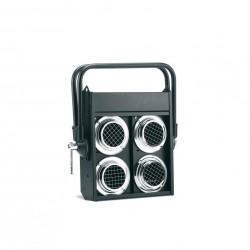 Mark - flash blinder 4001