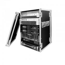Z-B Rack - FR18UAD24C