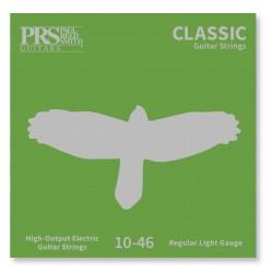 MOOER - CLASSIC 010-046 1