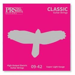 PRS - CLASSIC 009-042 1
