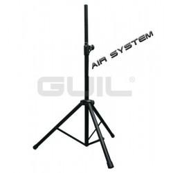 Guil - ALT-35