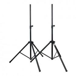 Dap Audio - Speaker Stand Set
