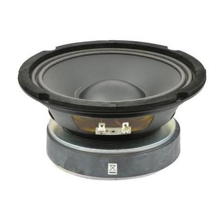 Sound Trading - 902.163UK 1
