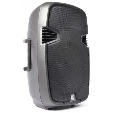 Skytec - SPJ-1500ABT MP3