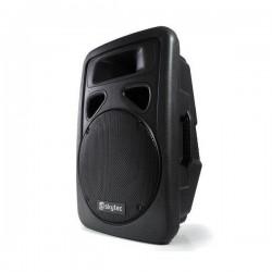 Skytec - SP1200A 300W RMS