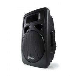 Skytec - SP1200ABT CON BLUETOOTH!!!