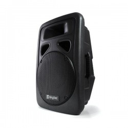 Skytec - SP1500A 400W RMS