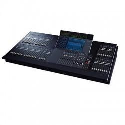 Yamaha - M7CL-32