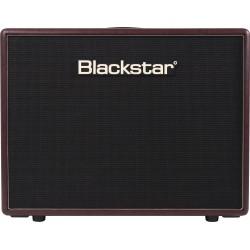 Blackstar - ARTISAN 212