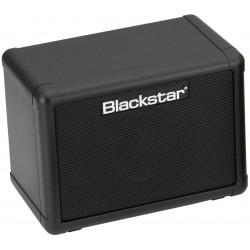 Blackstar - FLY 103