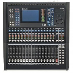 Yamaha - LS9-16