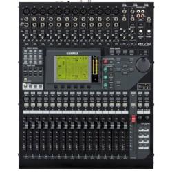 Yamaha - 01V96i