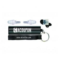 Acoufun - ER20L 1
