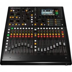Behringer - X32 PRODUCER